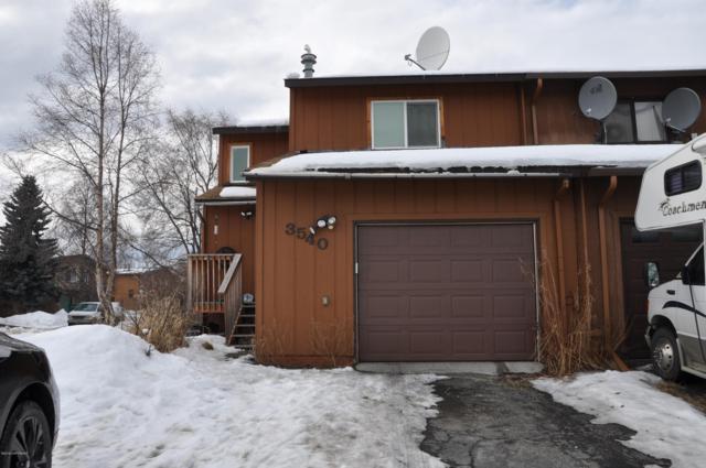 3540 Corona Circle, Anchorage, AK 99517 (MLS #19-3521) :: Core Real Estate Group