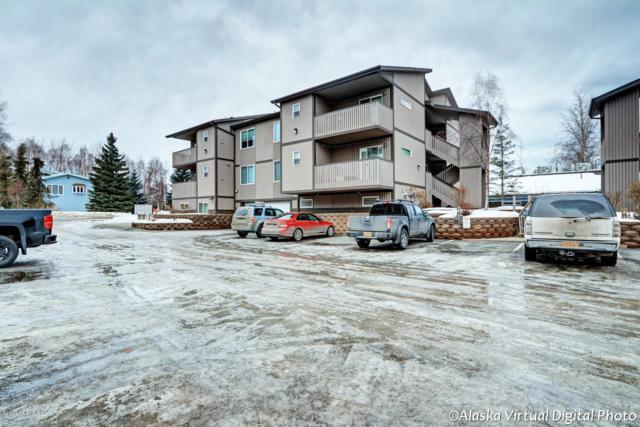 5867 Denali Street #H, Anchorage, AK 99518 (MLS #19-3560) :: Core Real Estate Group