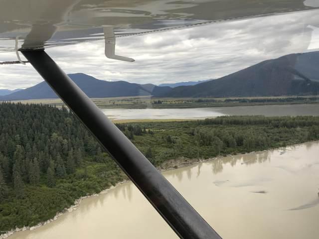 L6 Rivers Edge, Wrangell, AK 99929 (MLS #19-3698) :: Wolf Real Estate Professionals