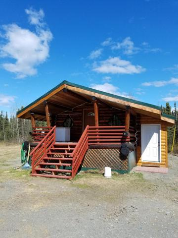 39905 Billikin Street, Sterling, AK 99672 (MLS #19-3815) :: The Adrian Jaime Group | Keller Williams Realty Alaska