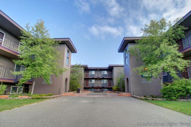 501 E 13th Avenue #16, Anchorage, AK 99501 (MLS #19-3877) :: The Adrian Jaime Group   Keller Williams Realty Alaska