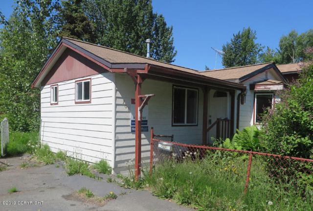 708 Irwin Street, Anchorage, AK 99508 (MLS #19-4003) :: Wolf Real Estate Professionals