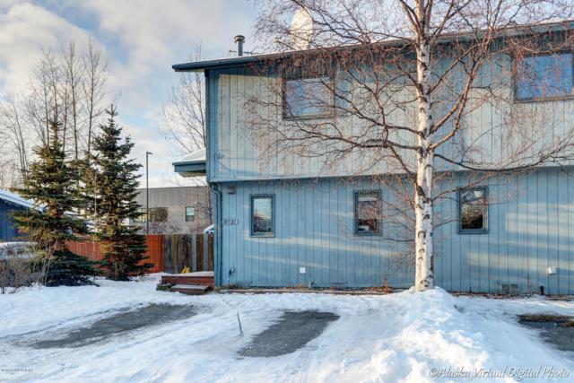 10521 Boysen Berry Place, Anchorage, AK 99515 (MLS #19-402) :: Alaska Realty Experts