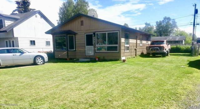 900 W 56th Avenue, Anchorage, AK 99518 (MLS #19-4036) :: RMG Real Estate Network | Keller Williams Realty Alaska Group