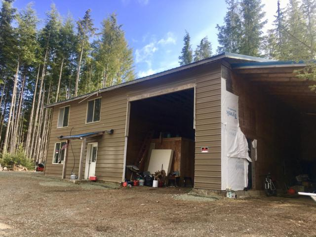 L6 B6 Dungeness Drive, Naukati Bay, AK 99000 (MLS #19-4836) :: RMG Real Estate Network   Keller Williams Realty Alaska Group