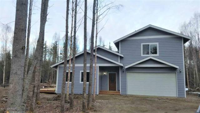47080 Sunflower Street, Nikiski/North Kenai, AK 99611 (MLS #19-4892) :: RMG Real Estate Network | Keller Williams Realty Alaska Group