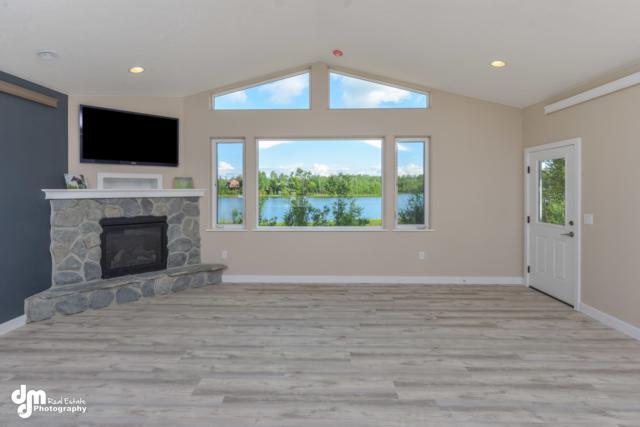 13786 W Airigin Drive #3, Big Lake, AK 99652 (MLS #19-5604) :: RMG Real Estate Network | Keller Williams Realty Alaska Group