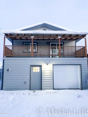 1030 27th Avenue, Fairbanks, AK 99701 (MLS #19-570) :: RMG Real Estate Network | Keller Williams Realty Alaska Group