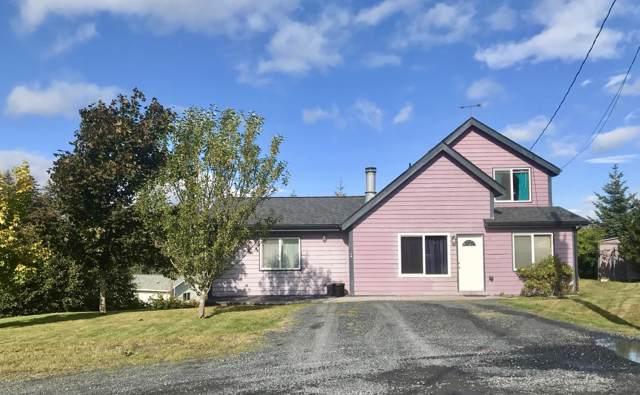 3591 Patrick Court, Kodiak, AK 99615 (MLS #19-5703) :: RMG Real Estate Network | Keller Williams Realty Alaska Group