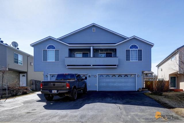 6586 Whispering Loop, Anchorage, AK 99504 (MLS #19-5833) :: RMG Real Estate Network | Keller Williams Realty Alaska Group