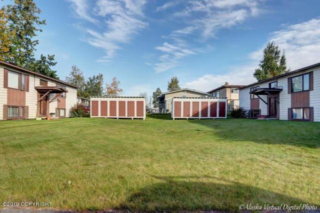 4019 San Ernesto Avenue, Anchorage, AK 99508 (MLS #19-6179) :: RMG Real Estate Network | Keller Williams Realty Alaska Group