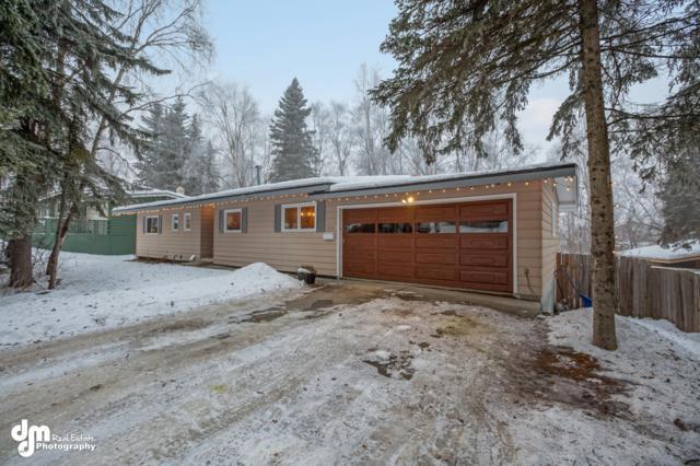 3414 Fordham Drive, Anchorage, AK 99508 (MLS #19-623) :: RMG Real Estate Network   Keller Williams Realty Alaska Group