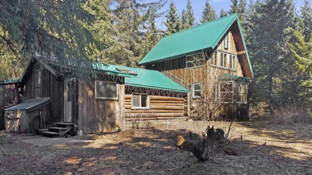 159 Steller's Jay Lane, Indian, AK 99540 (MLS #19-6506) :: Core Real Estate Group