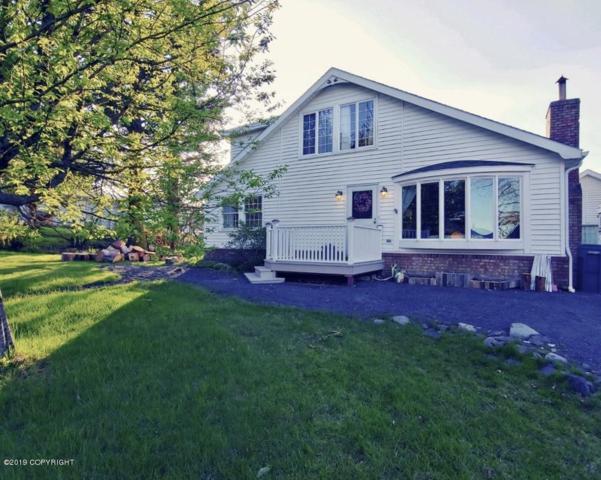 1323 E Rezanof Drive, Kodiak, AK 99615 (MLS #19-7300) :: Roy Briley Real Estate Group