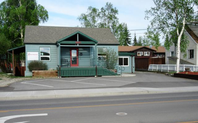 1231 Noble Street, Fairbanks, AK 99701 (MLS #19-7424) :: Roy Briley Real Estate Group