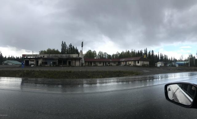 49604 Kenai Spur Highway, Nikiski/North Kenai, AK 99611 (MLS #19-7673) :: RMG Real Estate Network | Keller Williams Realty Alaska Group