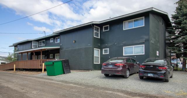 3925 E 9th Avenue, Anchorage, AK 99504 (MLS #19-7821) :: RMG Real Estate Network | Keller Williams Realty Alaska Group