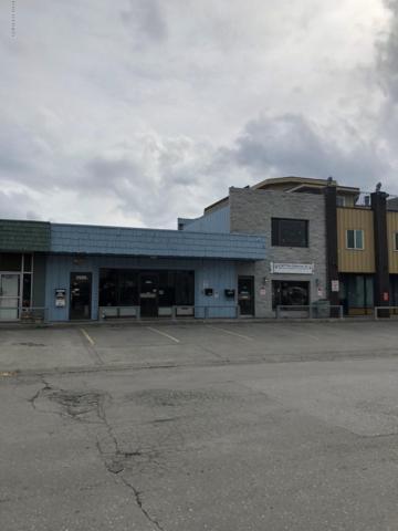 2509 Fairbanks Street, Anchorage, AK 99503 (MLS #19-7966) :: Core Real Estate Group