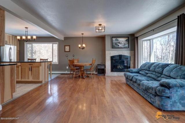 4509 Grumman Street, Anchorage, AK 99507 (MLS #19-7978) :: Roy Briley Real Estate Group