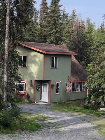 47181 Denali Street, Soldotna, AK 99669 (MLS #20-10001) :: RMG Real Estate Network | Keller Williams Realty Alaska Group