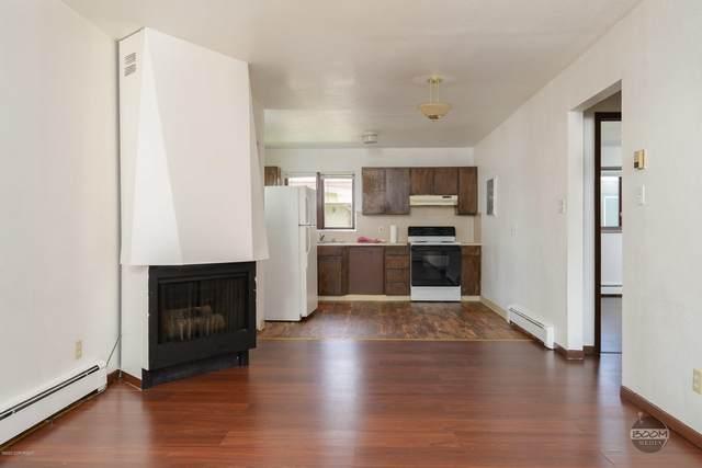 1033 E 10th Avenue, Anchorage, AK 99501 (MLS #20-10190) :: RMG Real Estate Network | Keller Williams Realty Alaska Group