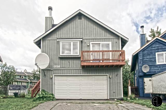 8816 Brookridge Drive, Anchorage, AK 99504 (MLS #20-10467) :: Wolf Real Estate Professionals