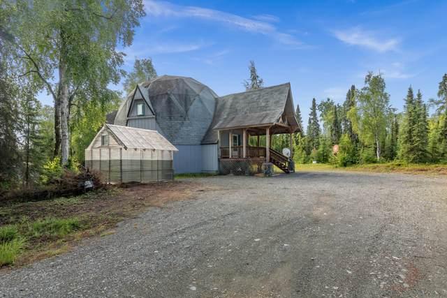 35940 Teresa Way, Sterling, AK 99672 (MLS #20-10554) :: Wolf Real Estate Professionals