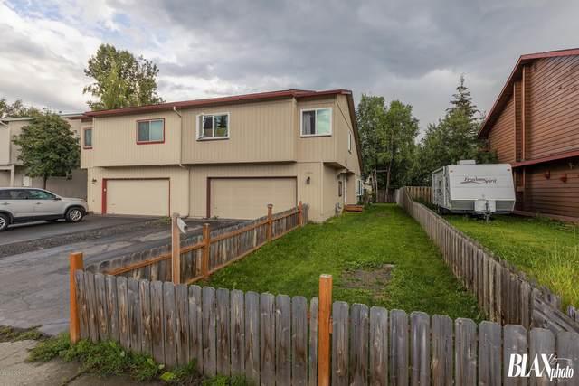 6904 Cape Lisburn Loop, Anchorage, AK 99504 (MLS #20-11170) :: RMG Real Estate Network | Keller Williams Realty Alaska Group