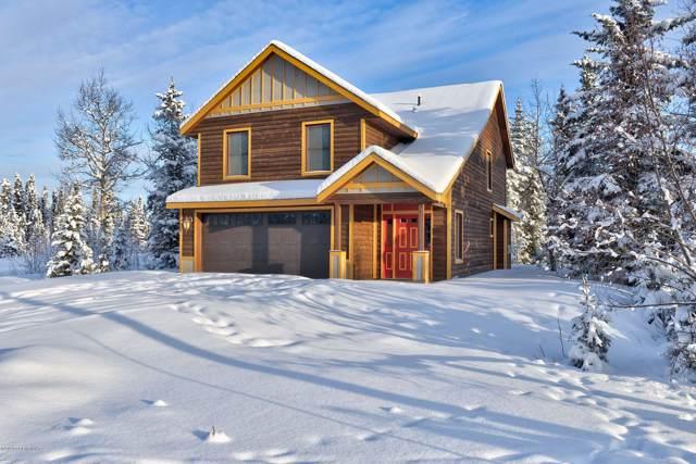 36872 Guy Nash Street, Kenai, AK 99611 (MLS #20-1142) :: Roy Briley Real Estate Group