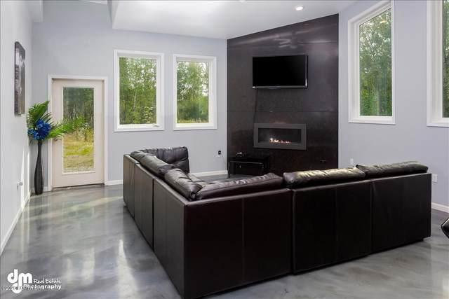 13117 Lucille Creek Drive, Wasilla, AK 99654 (MLS #20-11469) :: RMG Real Estate Network   Keller Williams Realty Alaska Group