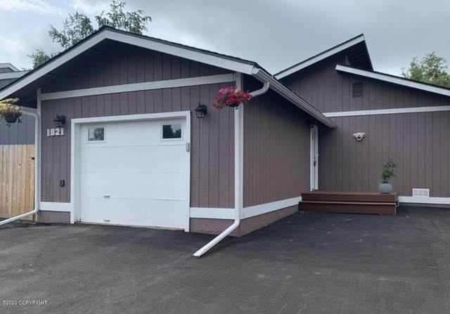 1821 Orchard Place, Anchorage, AK 99502 (MLS #20-11493) :: RMG Real Estate Network | Keller Williams Realty Alaska Group