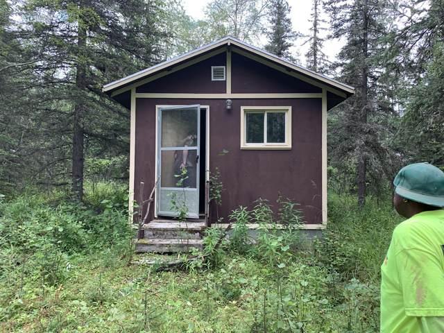 26743 E Little Granite Creek Loop Loop, Sutton, AK 99674 (MLS #20-11736) :: Synergy Home Team