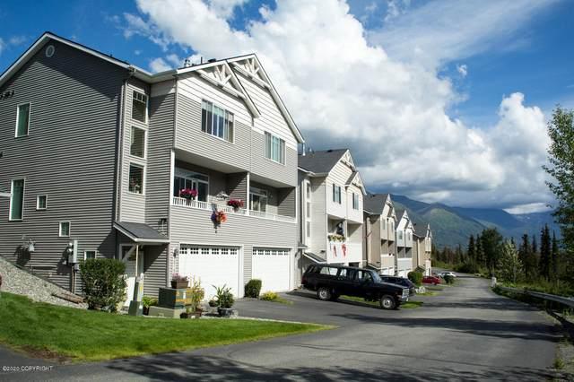 20129 Riverside Drive, Eagle River, AK 99577 (MLS #20-12039) :: RMG Real Estate Network   Keller Williams Realty Alaska Group