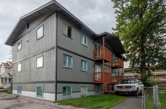 3417 Tarwater Avenue, Anchorage, AK 99508 (MLS #20-12546) :: Alaska Realty Experts