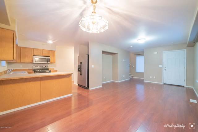 6953 Gold Kings Avenue Unit D, Anchorage, AK 99504 (MLS #20-1275) :: Wolf Real Estate Professionals