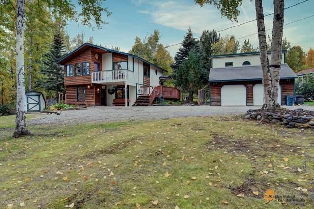 3560 S Phenix Avenue, Wasilla, AK 99623 (MLS #20-13598) :: Wolf Real Estate Professionals