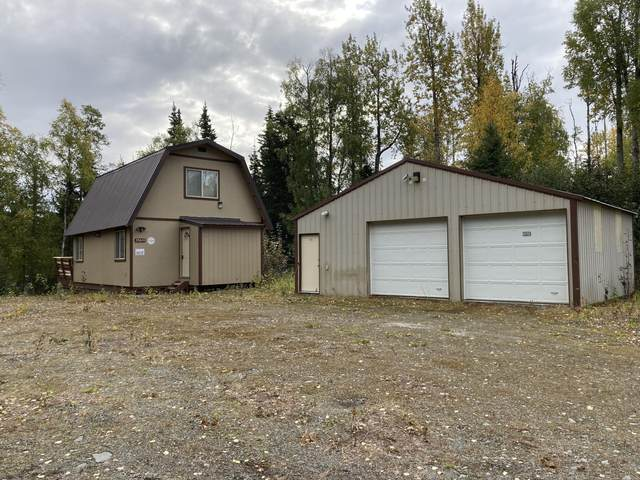 35614 Southern Bluff Street, Soldotna, AK 99669 (MLS #20-14095) :: Synergy Home Team
