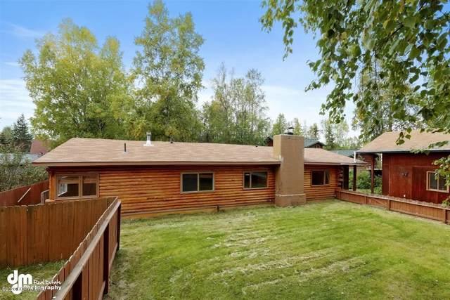 17709 S Juanita Loop, Eagle River, AK 99577 (MLS #20-14358) :: Wolf Real Estate Professionals