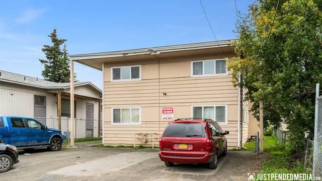 4003 E 9th Avenue, Anchorage, AK 99508 (MLS #20-14490) :: Team Dimmick