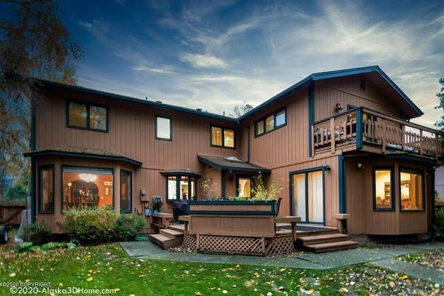 2321 Foxhall Drive, Anchorage, AK 99504 (MLS #20-14662) :: Wolf Real Estate Professionals