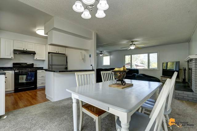 4306 James Drive, Anchorage, AK 99504 (MLS #20-14806) :: Wolf Real Estate Professionals