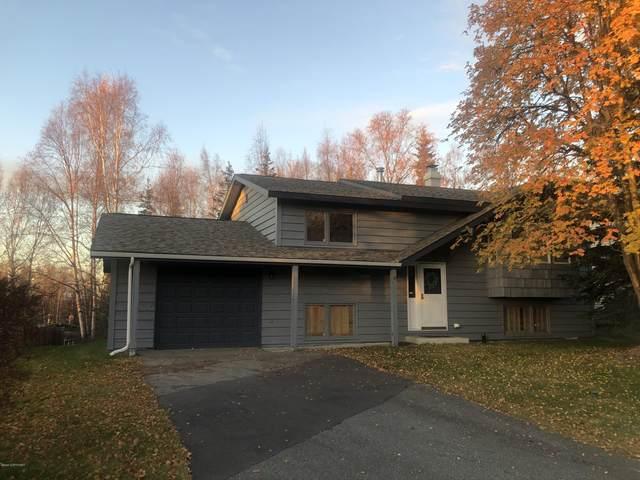 6995 Fredricks Drive, Anchorage, AK 99504 (MLS #20-15167) :: Wolf Real Estate Professionals