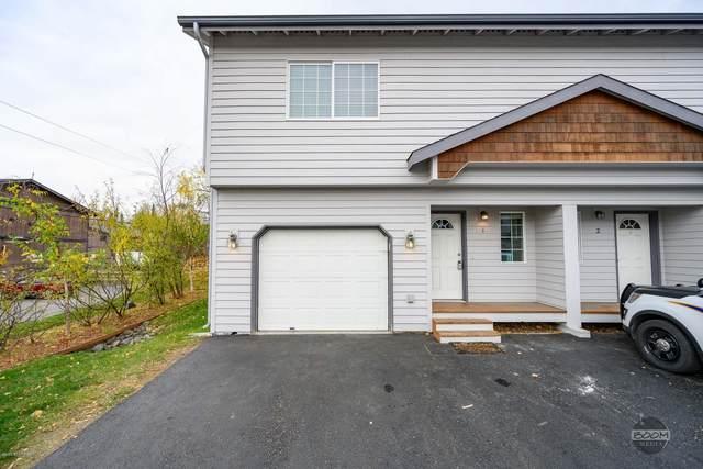 8530 Dunlap Court #1, Anchorage, AK 99504 (MLS #20-15631) :: Wolf Real Estate Professionals