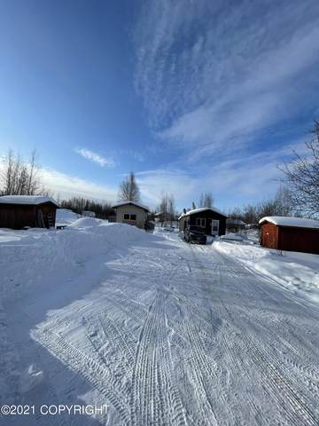 15730 W Hess Lane, Big Lake, AK 99652 (MLS #20-15655) :: RMG Real Estate Network | Keller Williams Realty Alaska Group