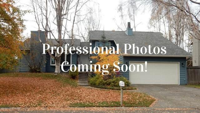 2053 Belair Drive, Anchorage, AK 99517 (MLS #20-15886) :: RMG Real Estate Network | Keller Williams Realty Alaska Group