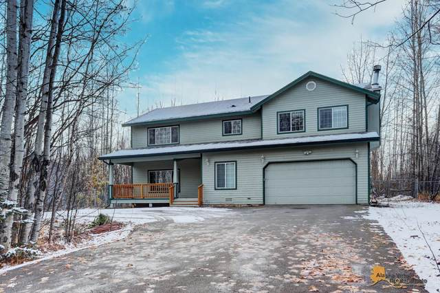 1136 W Holiday Drive, Wasilla, AK 99654 (MLS #20-16049) :: Wolf Real Estate Professionals