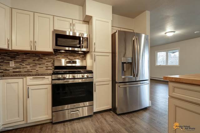 1578 Primrose Street, Anchorage, AK 99508 (MLS #20-16280) :: The Adrian Jaime Group | Keller Williams Realty Alaska