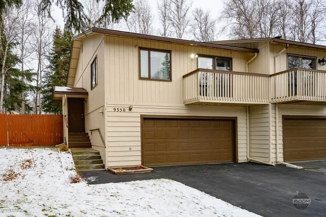 9350 Stuart Circle, Eagle River, AK 99577 (MLS #20-16301) :: Wolf Real Estate Professionals