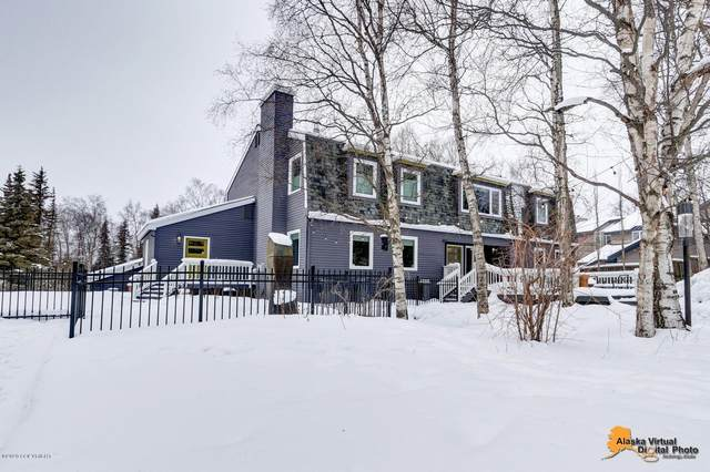 2110 Atwood Drive, Anchorage, AK 99517 (MLS #20-1646) :: Team Dimmick