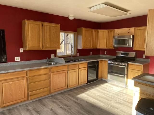 34966 Sterling Highway, Sterling, AK 99672 (MLS #20-16795) :: RMG Real Estate Network | Keller Williams Realty Alaska Group